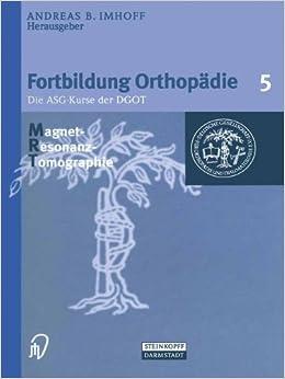 Fortbildung Orthopädie.05 Knochentum. (Fortbildung Orthopädie - Traumatologie)