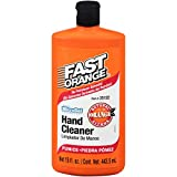 Itw Global Brands Hand Cleaners