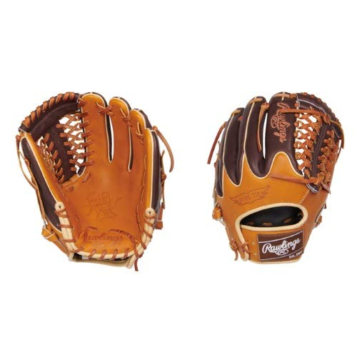 Rawlings HOH ColorSync 3.0 11.75