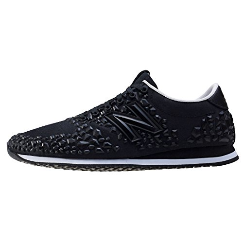 New Balance WL 420 DFX Black Negro