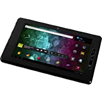 Visual Land Connect 7 Tablet (Black)