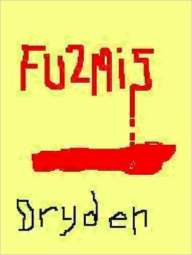 FU2MI5