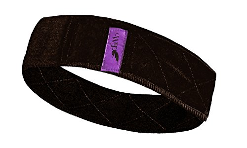 Luxurious Securing Headband Wicked Pixie product image