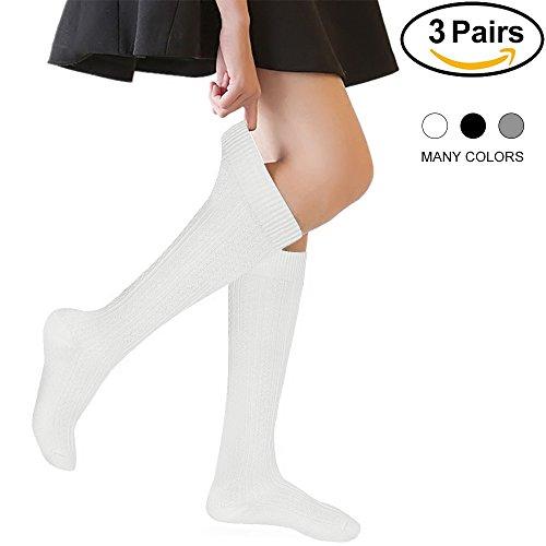 10 8 Uniforms - 6