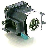 PowerLite Pro 800 Lamp