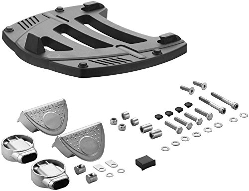 Givi Mounting Plate - Givi M3 Monokey Top Case Mounting Plate