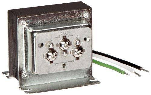 Morris Products 78204 Transformers, 8V10VA, 16V10VA, 24V20VA Voltage (2)