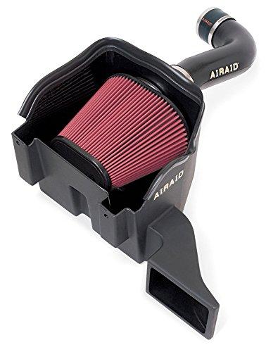 Airaid 300-232 Intake System