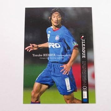 Amazon.co.jp: Jカード2008□レ...