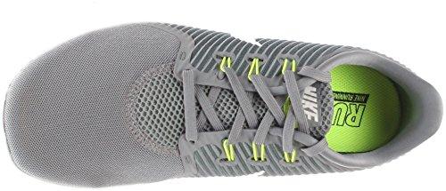 831511 Para Gris Zapatillas 003 Trail White Grey Off cool Nike Volt De Dark Mujer Running Yq1nYdH