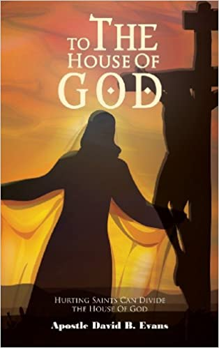 the house of god book free download