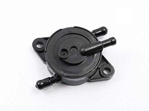 New Fuel Pump For Can Am Outlander 330 400 2x4 4x4 XT STD ATV UTV 2004 2005 2006 (Us General Vacuum Pump)