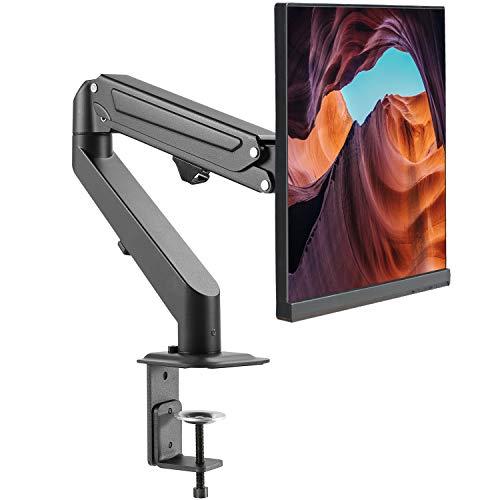 EleTab Single Monitor Stand