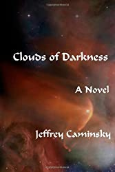 Clouds of Darkness
