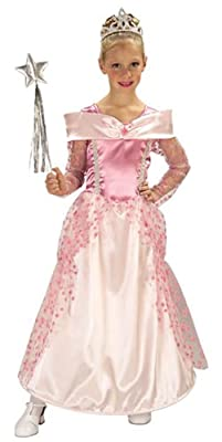 Sleeping Beauty Costume - Large