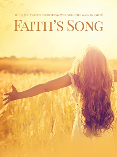 Faith's Song]()