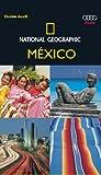 img - for Guia audi ng. Mexico nva. Edicion book / textbook / text book