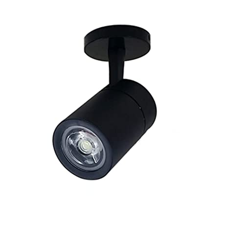 Shaoyh Led Wall Mounted Ceiling Spotlight Surface Mounted