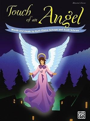 Download [(Touch of an Angel: Director's Score, Score)] [Author: Ruth Schram] published on (May, 2006) PDF