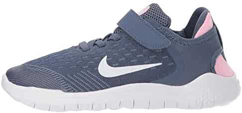 on sale 744a6 68694 Shopping Blue or Yellow - NIKE - $50 to $100 - Shoes - Girls ...