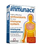 IMMUNACE 30 Tablets Discount