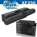 Maxspect Gyre XF250 Wavemaker Pump with Advanced
