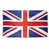 5ft x 3ft Union Jack Flag