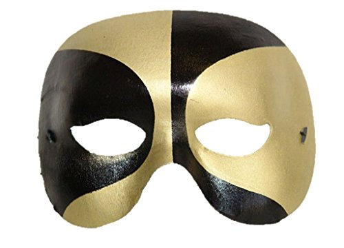 Gold  (Unusual Halloween Costumes For Adults)