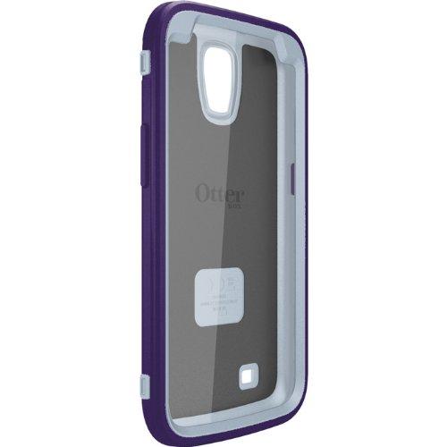 new style 56bb1 180fa Amazon.com: Otterbox 77-31623 Defender Series Case for Samsung ...