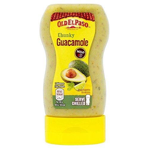 old-el-paso-squeezy-guacamole-240g