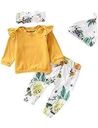 cbd32ad31 Amazon.com  Clothing Sets  Clothing