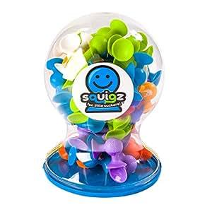 Amazon.com: Fat Brain Toys Teeter Popper with Handles ...