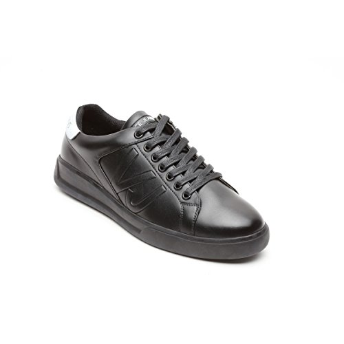 VERSACE JEANS SNEAKER E0YQBSH2 899 LINEA BRAND 43