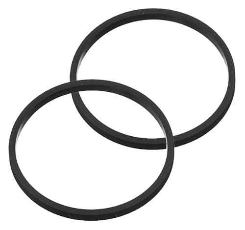 Oregon 49-841 Pack of 2 Bowl Gaskets for Tecumseh