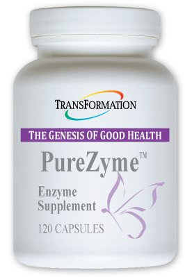 Transformation Enzymes PureZyme