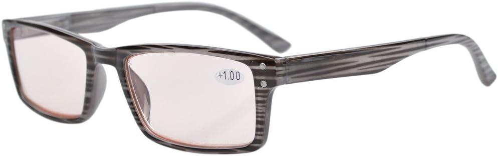 Gafas protección vista PC