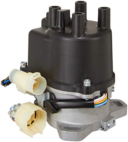 1991 integra distributor - 2