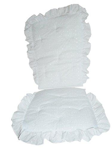 baby-doll-bedding-carnation-eyelet-adult-rocking-chair-cushion-pad-set-white