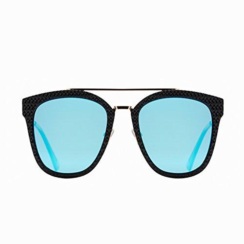 actividades Gafas rayos azul libre viajes azul UV playa con para al para conducción viajes turismo aire polarizado sol de NUBAO esencial con revestimiento para para 0vd0w