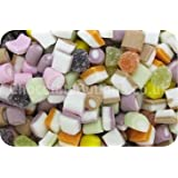 Barratt Dolly Mixture (500g bag)
