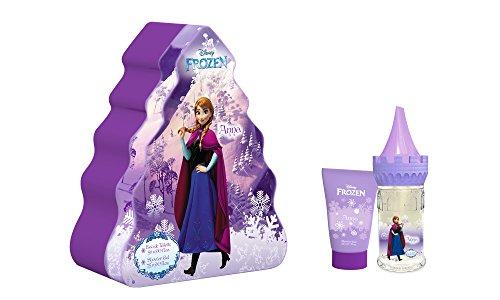 Disney Frozen 2 Piece Gift Set, Anna