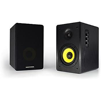 Amazon.com: Grace Digital GDI-BTSP201 aptX Powered