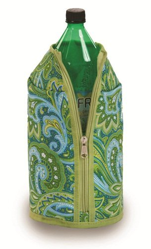 picnic-plus-insulated-2-liter-jacket