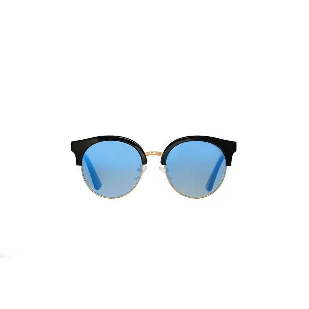 Spektre Eroica high predection man woman sunglasses bluee Made in
