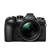 OLYMPUS ミラーレス一眼カメラがお買い得