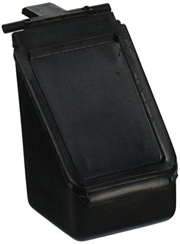 Frigidaire 5303306080 Dehumidifier Float Unit