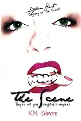 The Scene: Volume 1 (Dylan Hart Odyssey of the Occult) Paperback