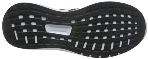 Chaussures 7 core Noir Running Adidas ftwr White Black Femme Black core Duramo De qC0w5FE