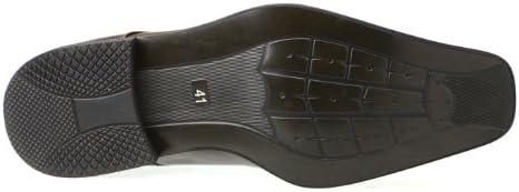 30種類から選ぶ ビジネスシューズ メンズ 紳士靴 外羽根 レースアップ ドレスシューズ 営業マン 通勤 BZB009