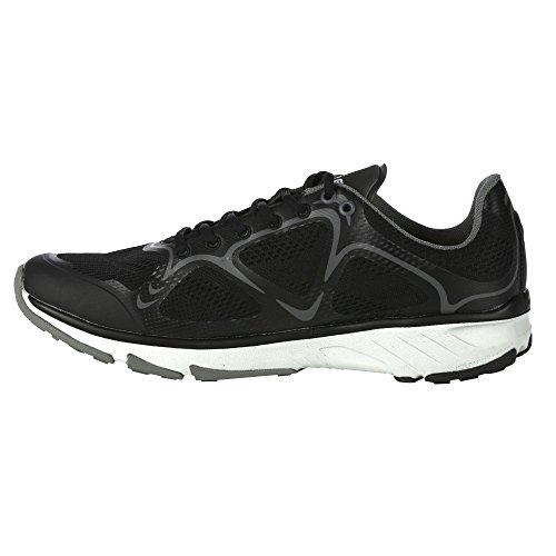 Dare 2b Mens Altare Lightweight Breathable Polyurathane Trainers Oxford Blue